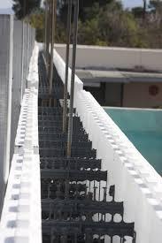 concrete barrier molds