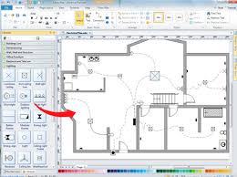 wiring plan software in home wiring diagram wiring diagram home wiring diagram program wiring plan software in home wiring diagram