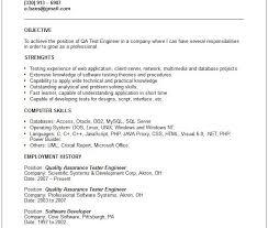 QA Engineer resumes   Indeed Resume Search Haad Yao Overbay Resort