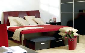 Red And Black Bedroom Ideas Black And Red Bedroom Design Ideas Interior  Design Red Black White . Red And Black Bedroom ...