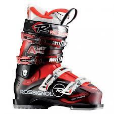 <b>Горнолыжные ботинки</b> ROSSIGNOL ALIAS SENSOR 90 <b>мужские</b> ...
