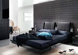 modern black bedroom furniture. lovely bedroom decoration: minimalist enchanting modern black furniture sets from e