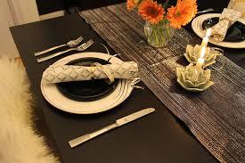 romantic dinner intimate jpg