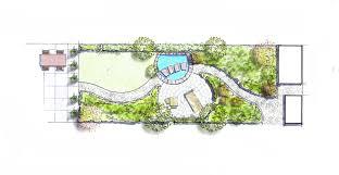 Kleine Gärten | Ideen für den Garten | Callwey Gartenbuch