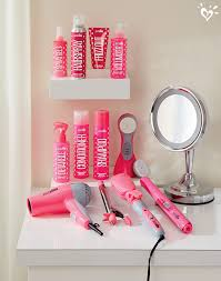 justice makeup organizer. justice accessories makeup organizer 0