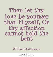 Shakespeare Quotes Love Unique Shakespeare Quotes Love Extraordinary 48 Cute Tattoo Ideas For
