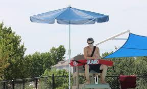 Summer Seasonal Jobs Park Board Now Hiring For 400 Summer Seasonal Jobs