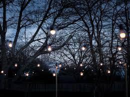 hanging patio lights. Low Voltage Outdoor Pendant Lights Malibu Skyline Pathway Light Modern Cylinder Design Hanging Patio Lighting Canada