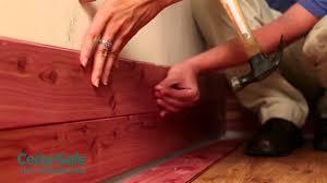 cedarsafe branded home depot cedar closet liner planks installation you