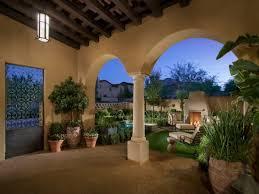 southwest home designs. amazing easy southwest patio on home interior design ideas with designs o