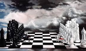 Сочинение рассуждение на тему Добро побеждает зло