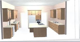 3d design kitchen online free.  Online Prokitchen Software Kitchen Designer Tool Online Free Plan 3d Inside Design Kitchen Online Free