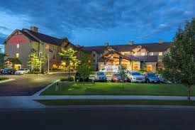 hilton garden inn bozeman 152 1 6 1 updated 2019 s hotel reviews mt tripadvisor