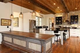 pottery barn kitchen rugs dark wood pottery barn small dining tables dark wood dining table best