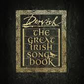 Irish Itunes Chart Itunescharts Net The Great Irish Songbook By Dervish