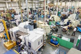 Image result for manufacturing picture