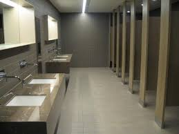 church bathroom designs. Picturesque Design Ideas 6 Business Bathroom Designs 17 Best Images About Church Bathrooms On Pinterest