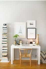 home office furniture dallas adams office. Home Office Furniture Dallas Adams Office. How To Style A West Elm Parsons Desk / R