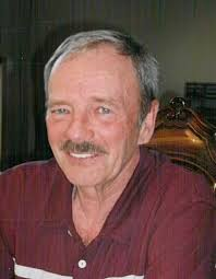 Home | Ken Loehmer Funeral Services