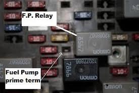 99 blazer fuel woes blazer forum chevy blazer forums 99 blazer fuel woes 0154 copy 1 jpg