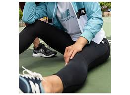<b>Archive Run Legging</b>