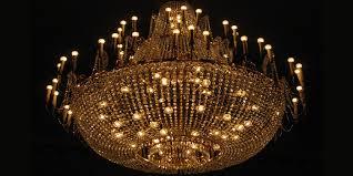 top 40 best high end luxury chandeliers brands