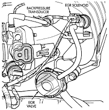 0rdpf need find ac wiring diagram also dodge knock sensor location moreover dodge charger starter relay