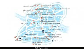 mexico city map tourist attractions map holiday travel Nuremberg Airport Map attractions nuremberg airport nuremberg airport terminal map