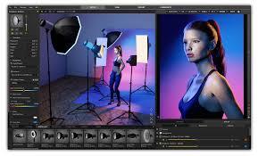 Photography Lighting Simulator Set A Light 3d V2 5 Lighting Simulator For Photographers