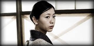 nae yuuki as hanako in letters from iwo jima 2006 53 w=585&h=287
