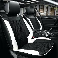 2017 hyundai sonata seat covers car seat cover seat covers for sonata 2017 hyundai