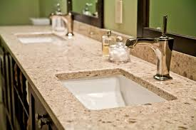 bathroomdelightful granite quartz countertops vanity tops and side splashes other bathroom countertops delightful granite quartz countertops