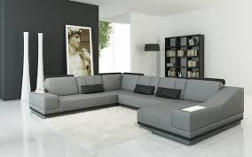 wayfair sectionals modern leather sectional distressed leather sectional