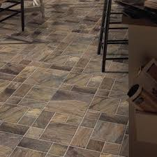 laminate tile flooring. Simple Tile In Laminate Tile Flooring V