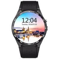 Часы <b>KingWear KW88</b> — <b>Умные часы</b> и браслеты — купить по ...
