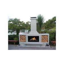 trendz douglas trendz douglas outdoor fireplaces