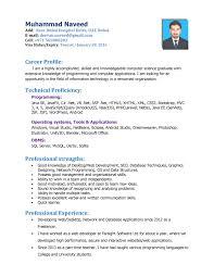 muhammad naveed cv pdf docdroid