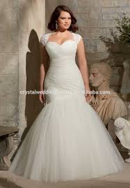 de novia xl baratos Wedding Gown Xxl vestido_de_novia_talla_grande_manga_sisa_escote_en_v_detalle_en_cintura_20140211_1981854693 wedding gown labels