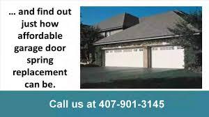 quality garage doors kissimmee fl 407 901 3145 quality garage doors