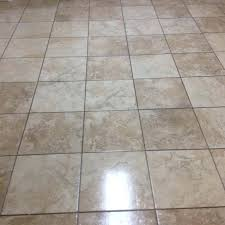 porcelin tile sealer outdoor tile sealer ceramic