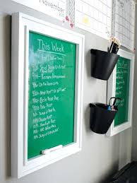 pin board for office. Glamorous Full Size Of Kitchen Pin Board Hooks Magnetic Memo For Office Room A