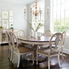 shabby chic dining room furniture beautiful pictures. Shabby Chic Dining Room Furniture For Sale Shab Sets Large And Beautiful Pictures
