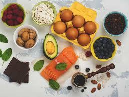 44 Healthy Low Carb Foods That Taste Incredible