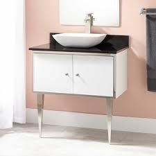 european bathroom vanities. Stainless Steel Bathroom Vanities Legs European P