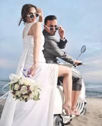 Hochzeitsglückwünsche Schöne Glückwünsche Zur Hochzeit