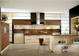 Small Picture Latest Kitchen Design Trends 2015 9916
