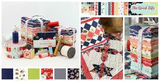 Southern Fabric | The Friendliest Online Fabric Shop &  Adamdwight.com