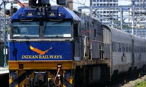 Image result for Railway Recruitment