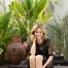 El intrigante cambio de look de Carla Peterson – GENTE Online