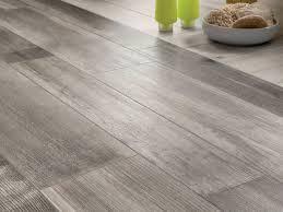 Porcelain Floor Tiles Kitchen Indus Dark Grey Stone Effect Porcelain Wall Floor Tile Pack Of